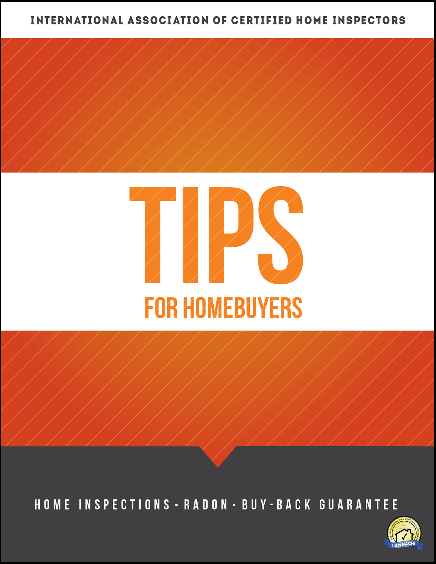 Homebuyer-Tips-Booklet
