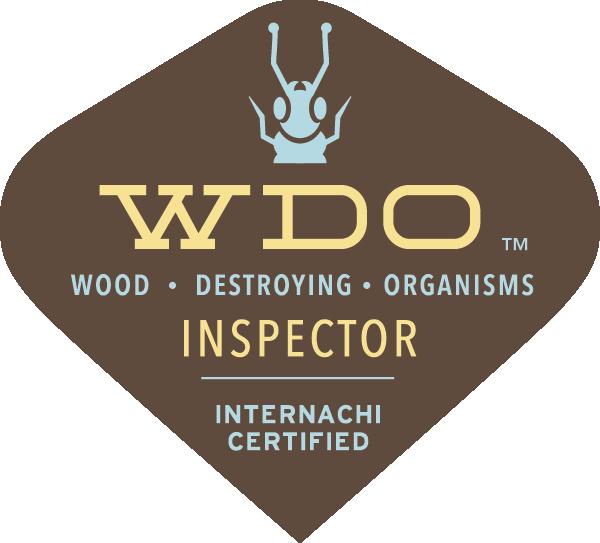 pest inspectors