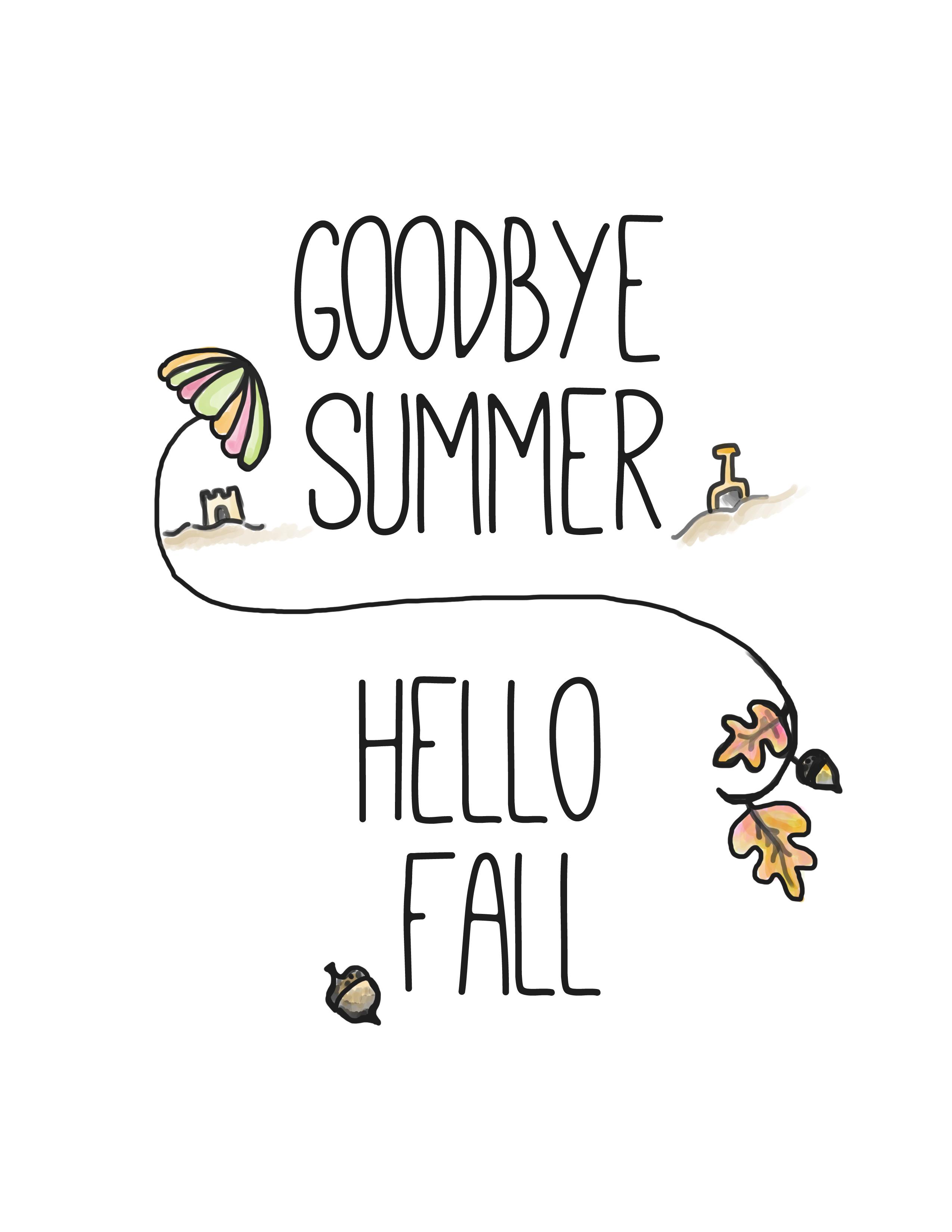 goodbye-summer-hello-fall