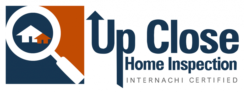 Up Close Home Inspection - Blog & Pro Tips